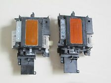 Print head 950 for Brother MFC-210C 215C 425C 2480 5440C