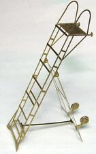 Stepladder aviation technical     1/48   DAN # 48501