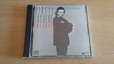 BIRELI LAGRENE - INFERNO - CD COME NUOVO (MINT)