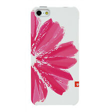 Golla G1425 IDANA Hard Cover Case Hülle Etui für Apple iPhone 5 5S SE Pink #246