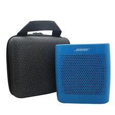 Hard Storage Case Carrying Bag For Bose Soundlink Color Wireless Speaker NEW