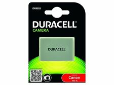 Duracell Battery For Canon NB-7L