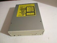 PIONEER DR-466 E99677 12X SPEED 50-PIN SCSI CD-ROM DRIVE UNIT, AJDT061
