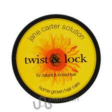 Jane Carter Twist and Lock 4oz