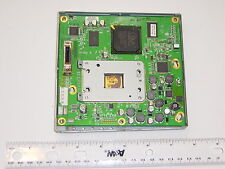 Toshiba 50HMX96 DMD Formatter Board (with IC Chip) x206