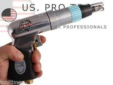 US PRO Air Spot Weld Drill with Drill Bit For Welding Tig Mig A8212