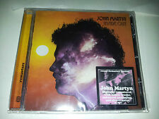 cd musica john martyn inside out