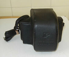 Nikon F Action Finder camera case rare - nearmint condition