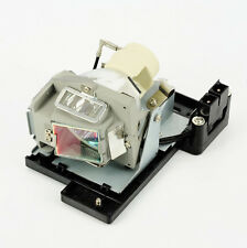5J.J0705.001 Replacement lamp with housing for BENQ HP3325/MP670/W600/W600+