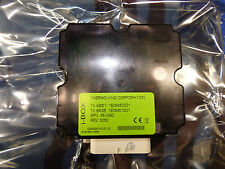 Thermo King OEM IBOX 5350 3RD Party 452492 ibox 452492