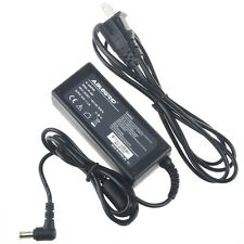 Generic 19.5V 3.3A DC Adapter Charger for Sony Vaio PCG-51511L PCG-51513L P