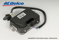 ACDelco 15-8745 Air Conditioning Power Module