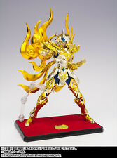 Saint Seiya Saint Cloth Myth EX God Display Set Bandai