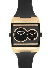 Momo Design MD-1077 Dual Time Watch *NEW