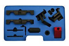 BMW X5 4.4 CHAIN ENGINE TIMING TENSIONER PIN CAM LOCKING TOOL SET + FITS MORE