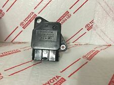 *NEW LEXUS ES330 RX400H GS450H MAF MASS AIR FLOW METER SENSOR OEM AFM GENUINE