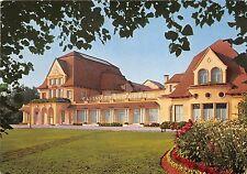 BR13781 Le Touquet Paris Plage le Casino de la Foret    France