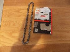 "1  91PX033G Oregon  8"" chainsaw chain 91-33 replace 91PJ033X for Model 68862 +"