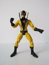 Marvel Legends Blob Baf Series Yellow Jacket 6 inch Action Figure