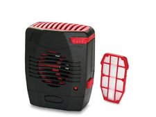 LIFESYSTEMS PORTABLE MOSQUITO KILLER INSECTICIDE