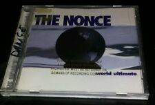 World Ultimate by The Nonce, promotional copy (CD, Feb-1995, Wild West)