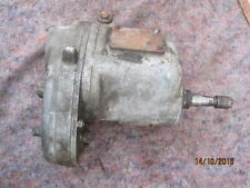 Getriebe BSA M20 WM20 M21 B31 B33 gear box gearbox transmission