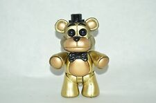 TOY MEXICAN FIGURE BOOTLEG BABY FREDDY FIVE NIGHTS AT FREDDY'S ANIMATRONICS .