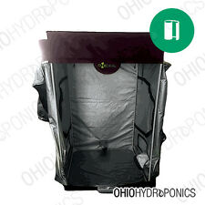 "OneDeal Grow Tent 24"" x 24"" x 55"" (60x60x140cm) DL Wholesale Veg Flower Tent"