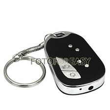 Mini Key Chain DV Spy Camera Hidden DVR Video Recorder Camcorder HD 1280x960