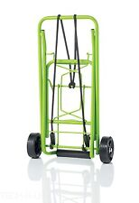 Conair TS36LIM Travel smart TS36 Folding Luggage Cart