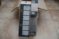 JOHNSON CONTROLS METASYS META NETWORK CONTROLLER  NU-NCM311-1  #K299