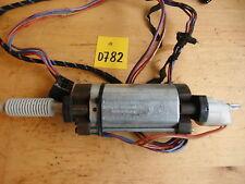 Motor Sitzverstellung 1298208442 Bosch 0130008082 SL R129 W129 guter Zustand