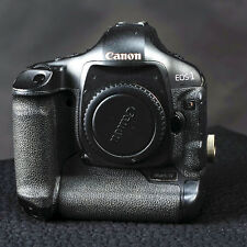 Canon 1D Mark IV 4
