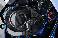 LIGHTECH Kupplungsdeckel  clutch cover Carbon Honda CB 1000 R 08-15