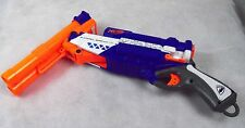Nerf N-Strike Elite Barrel Break IX-2 Shotgun