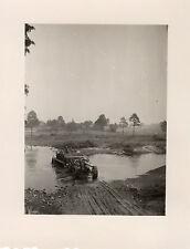 Foto Fahrzeuge 2. Weltkrieg Bild 3