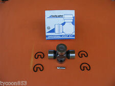 UNI UNIVERSAL JOINT SUIT BEDFORD LUV FX 48-215 JACKEROO RODEO SHUTTLE TORANA