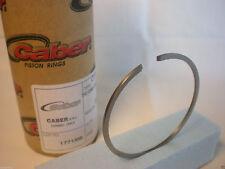Piston Ring fit McCULLOCH GB320, M320, M325, MAC GBV325, MAC GBV345 [#545154009]