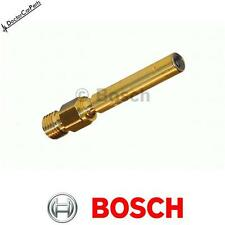 Genuine Bosch 0437502047 Fuel Injector