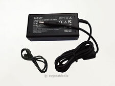 AC Adapter Fr HP Pavilion 15-B119wm D8X45UA#ABA Laptop Charger Power Supply Cord