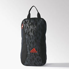 Adidas Battle Pack F50 Messi Gymbag Soccer Football Boots Shoes Bag G91503