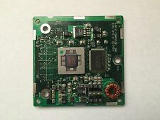 Apple Power Mac Macintosh G4 450MHz CPU Processor Board 820-1107-A