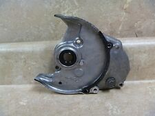 Honda AERO 80 NH80-MD  NH 80 Used Engine Transmission Cover 1983 #HB13