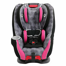 Graco Size4Me 65 Convertible Car Seat - Fiona - Brand New! Free Shipping!