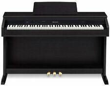 NEW Casio AP250 Celviano 88-Key Digital Piano with Bench - Oak Brown