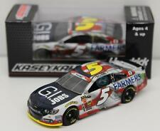 2014 KASEY KAHNE #5 Farmers Insurance G.I. JOBS 1:64 In Stock Free Shipping