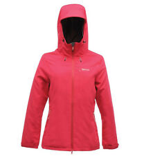 NEW REGATTA - WOMENS AUTOBLOK JACKET - VIVACIOUS 18