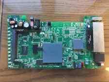 DrayTek 2710N - Replacement Board - Rev. 900-2710003-21G - Repair