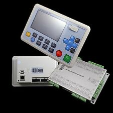 X7 DSP Controller card for CO2 Laser Engraving/ Cutter with color screen