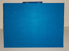 Large Felt Flannel Board  22  X 17 Double sided Easy Self Stand